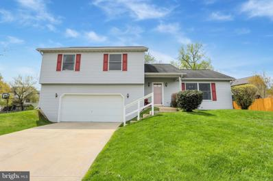 110 Shelley Drive, York Haven, PA 17370 - #: PAYK155826