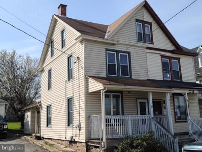 22, 26 And 28-  2ND Street, York Haven, PA 17370 - #: PAYK155898