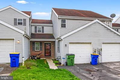 2293 N North Point Drive, York, PA 17406 - #: PAYK155906