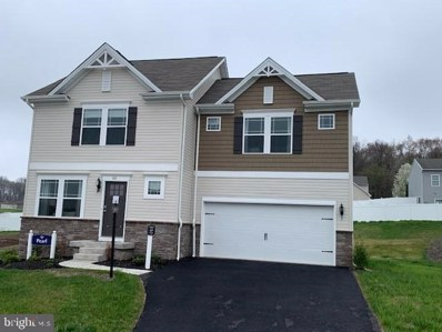 250 Thoroughbred, York Haven, PA 17370 - #: PAYK155958