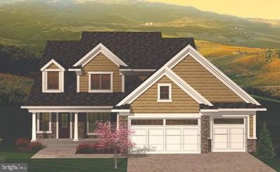 Lot #1-  Stewartstown Rd., Stewartstown, PA 17363 - #: PAYK155964