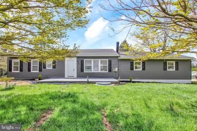 19 N Oak Heights, Delta, PA 17314 - #: PAYK156104
