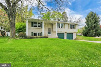1 Northview Drive, Hanover, PA 17331 - #: PAYK156116