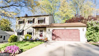 24 Meadowview Drive, Hanover, PA 17331 - #: PAYK156192