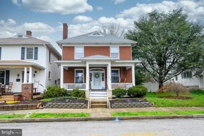 235 Princess Street, Hanover, PA 17331 - #: PAYK156302