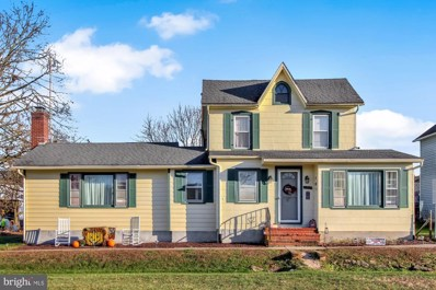 127 S Front Street, New Freedom, PA 17349 - #: PAYK156342