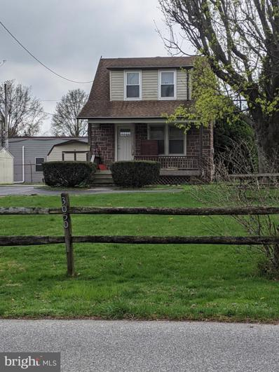 3050 Brookside Avenue, Dover, PA 17315 - #: PAYK156394