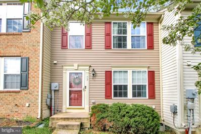 72 Forest View Terrace, Hanover, PA 17331 - #: PAYK156466