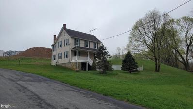 18839 Valley Road, Stewartstown, PA 17363 - #: PAYK156574