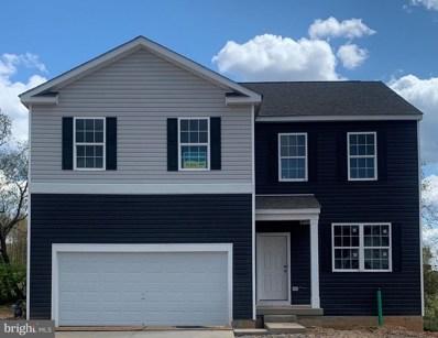 175 Winifred Drive, Hanover, PA 17331 - #: PAYK156596