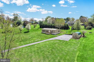 30 Pond View Drive, Delta, PA 17314 - #: PAYK156602