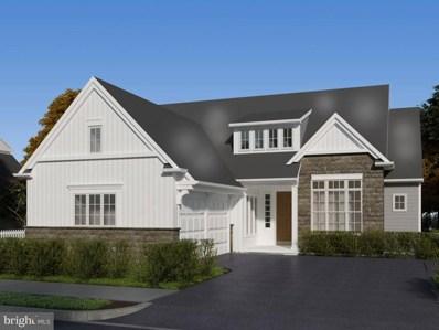 119 Maribel Lane, York, PA 17403 - #: PAYK156636