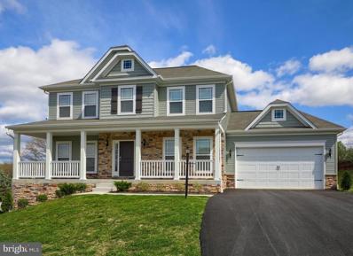 235 Palomino Drive, York, PA 17402 - #: PAYK156674