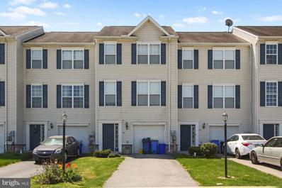 338 Mesa Lane, York, PA 17408 - #: PAYK156764