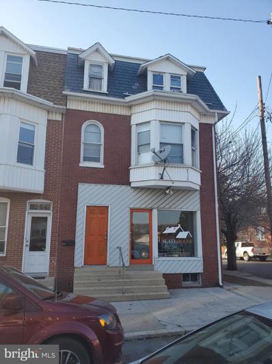 963 E Market Street, York, PA 17403 - #: PAYK156874