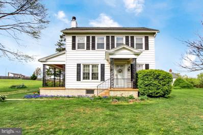 1111 Delta Road, Red Lion, PA 17356 - #: PAYK156964
