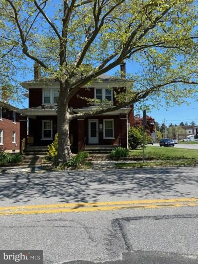 769 Hill Street, York, PA 17403 - #: PAYK157082