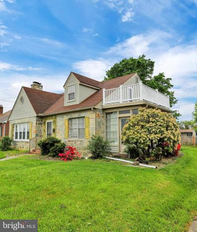 36 Clearview Road, Hanover, PA 17331 - #: PAYK157100
