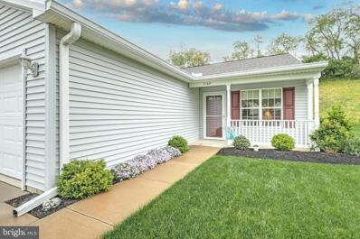 7182 Seneca Ridge Drive, York, PA 17403 - #: PAYK157144