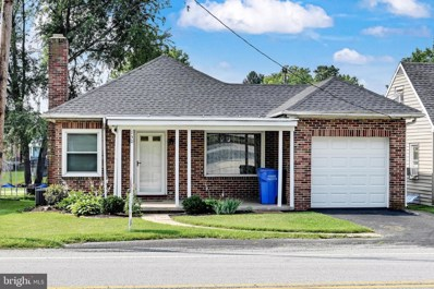 130 Lightner Road, York, PA 17404 - #: PAYK157212