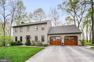 685 Strawberry Road, New Freedom, PA 17349 - #: PAYK157264