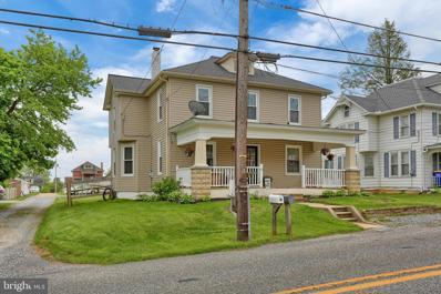 54 Mill Street, Stewartstown, PA 17363 - #: PAYK157380