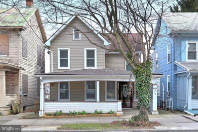 649 Broadway, Hanover, PA 17331 - #: PAYK157458