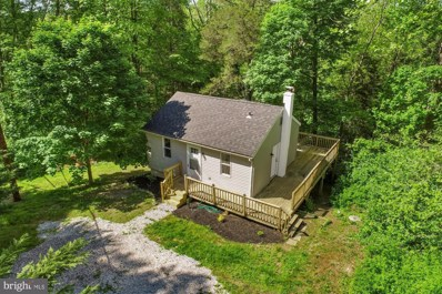 7291 Woodbine Road, Airville, PA 17302 - #: PAYK157494