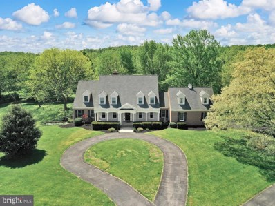 703 Norris Road, Airville, PA 17302 - #: PAYK157560