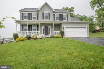 680 Misty Hill Drive, Delta, PA 17314 - #: PAYK157724