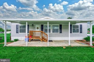 731 Shawna Avenue, York, PA 17402 - #: PAYK157726