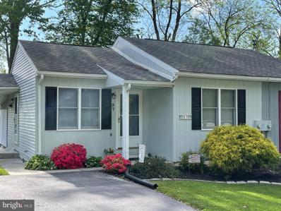 37 Meadowview Drive, Hanover, PA 17331 - #: PAYK157812