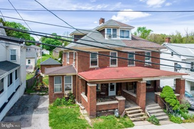 71 E High Street, Red Lion, PA 17356 - #: PAYK157822