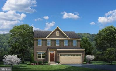 Grandview Road, Hanover, PA 17331 - #: PAYK157842