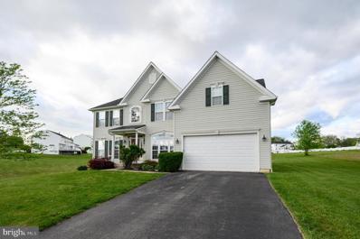 1935 Oak Hills Drive, Hanover, PA 17331 - #: PAYK157884