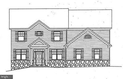 Lot 948 Elmhurst Model-  Aspen Lane, Red Lion, PA 17356 - #: PAYK157910