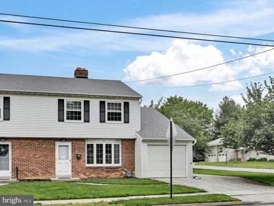 390 Grant Drive, Hanover, PA 17331 - #: PAYK157950