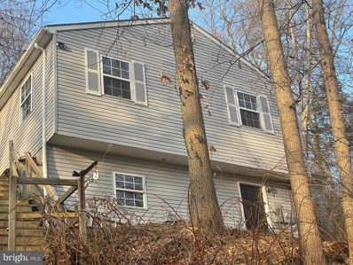 86 White Road, Airville, PA 17302 - #: PAYK157986