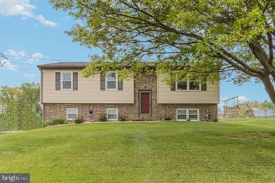 23 N Seasons Drive, Dillsburg, PA 17019 - #: PAYK158034