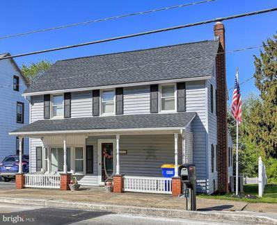 62 S Main Street, Stewartstown, PA 17363 - #: PAYK158168