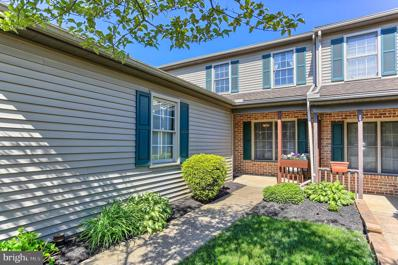 109 Oak Crossing, Dallastown, PA 17313 - #: PAYK158280