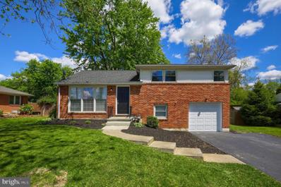 741 Haines Road, York, PA 17402 - #: PAYK158326