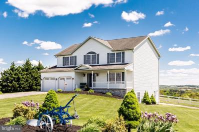 1319 Kbs Road, Spring Grove, PA 17362 - #: PAYK158330