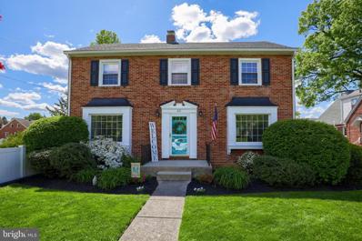26 S Findlay Street, York, PA 17402 - #: PAYK158344