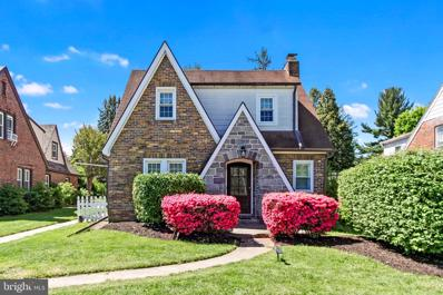 1840 S Queen Street, York, PA 17403 - #: PAYK158426