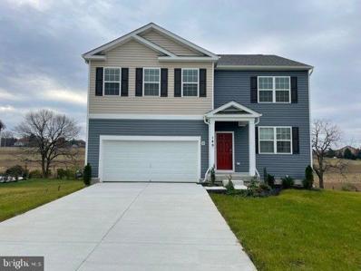149 Winifred Drive, Hanover, PA 17331 - #: PAYK158434