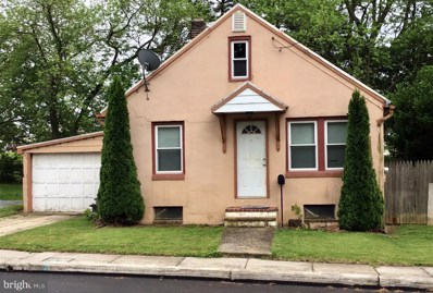 7 Willow Court, Hanover, PA 17331 - #: PAYK159108