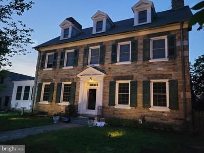 10 Stock Street, Hanover, PA 17331 - #: PAYK159196