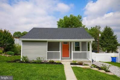 1150 Lancaster Avenue, York, PA 17403 - #: PAYK159486