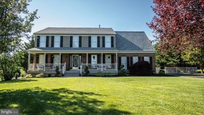 360 El Vista Drive, Hanover, PA 17331 - #: PAYK159658